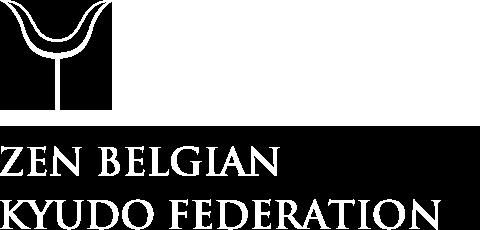 Zen Kyudo Belgian Federation